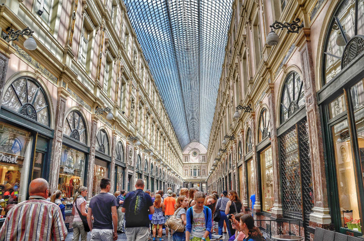 foto_negozio_2_1_esterno